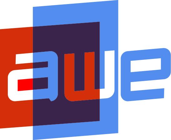 AWE-2017.png