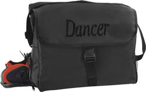 dancebag.jpg