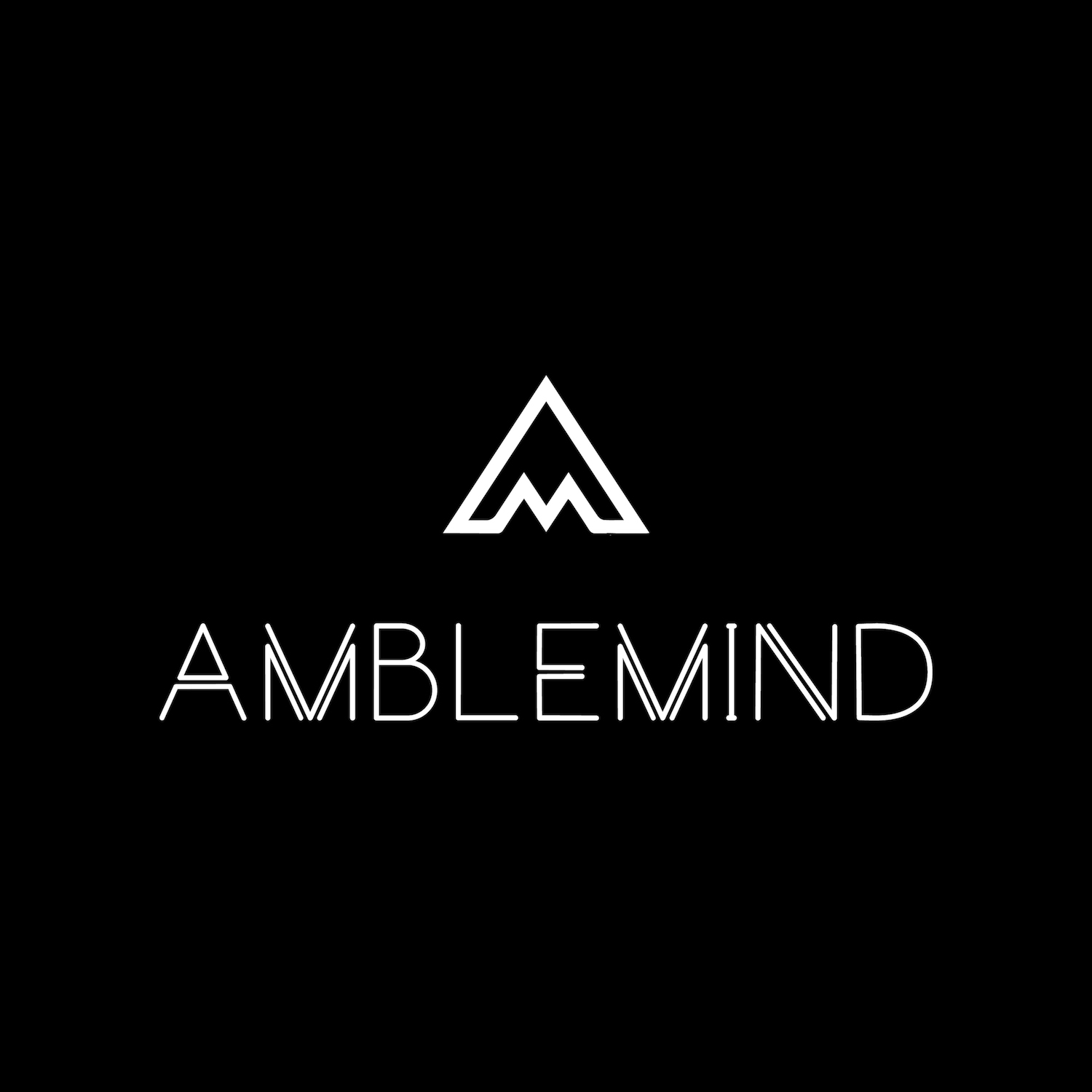 The Purpose - AmbleMind was founded by Darren Alderman to foster creativity both in his own life and the lives of those around him.