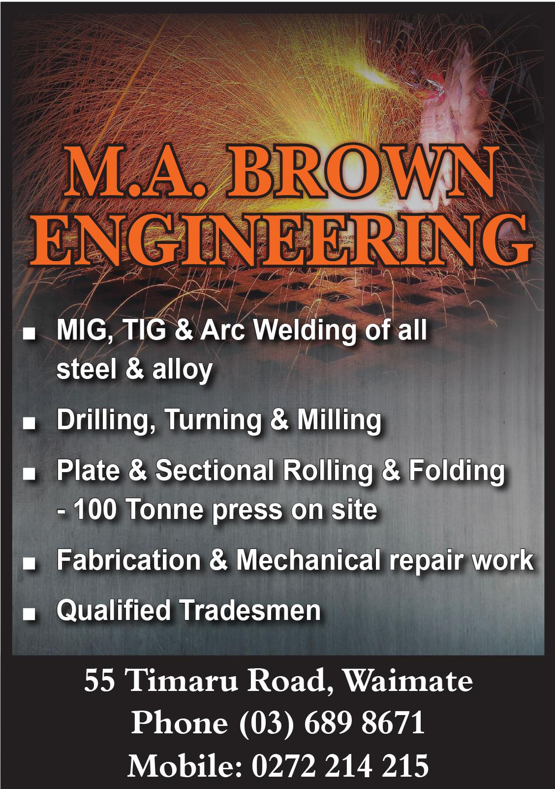 MA-Brown.jpg