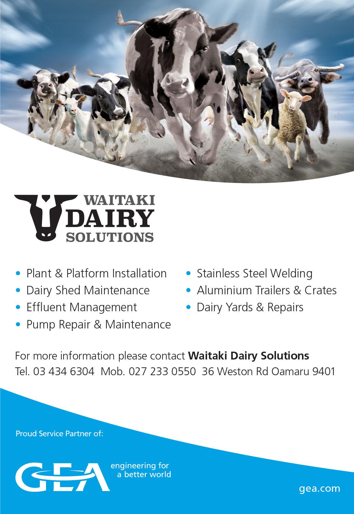 waitaki-dairy-solutions.jpg