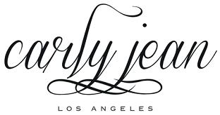 logo-full-312.png