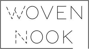 Woven_Nook_Logo_300x300.jpg