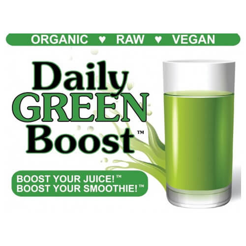 daily-green-boost-logo-barley-grass-juice-powder-fruit-powered-store.jpg