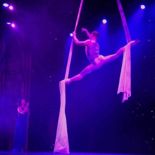 kyle-james-adam-dancer-5.jpg