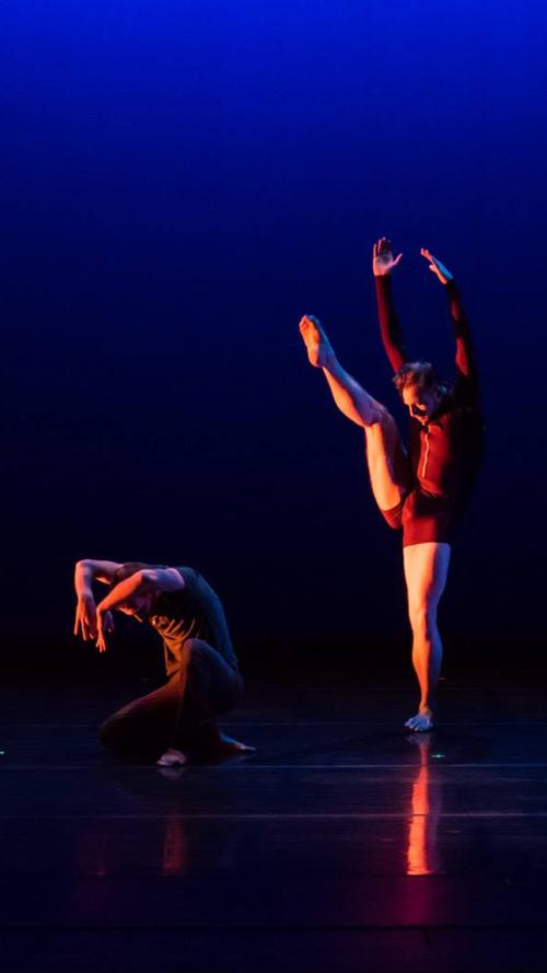 kyle-james-adam-dancer-6.png