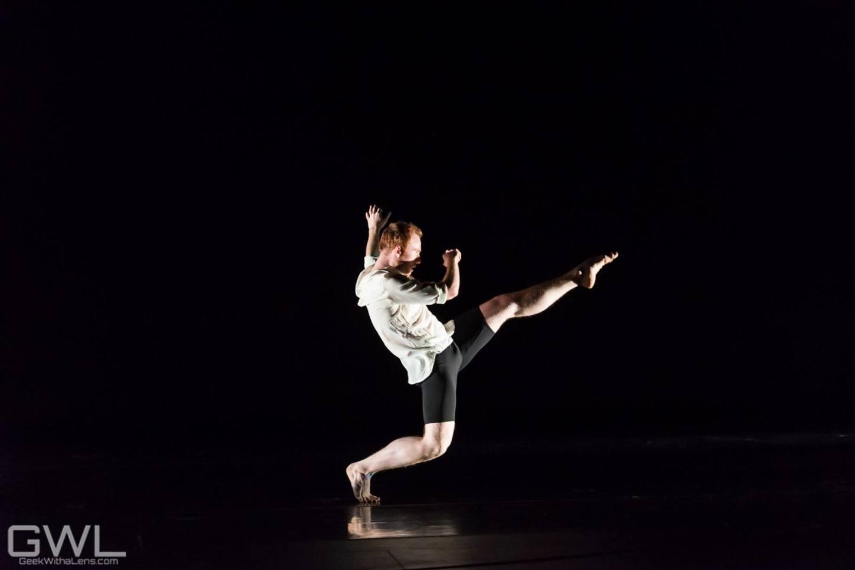 kyle-james-adam-dancer-9.jpg