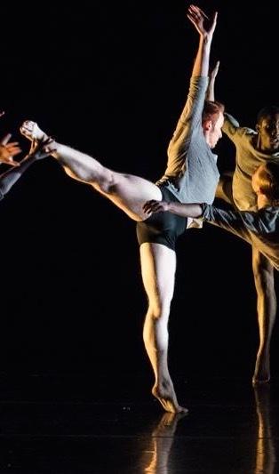 kyle-james-adam-dancer-10.jpg