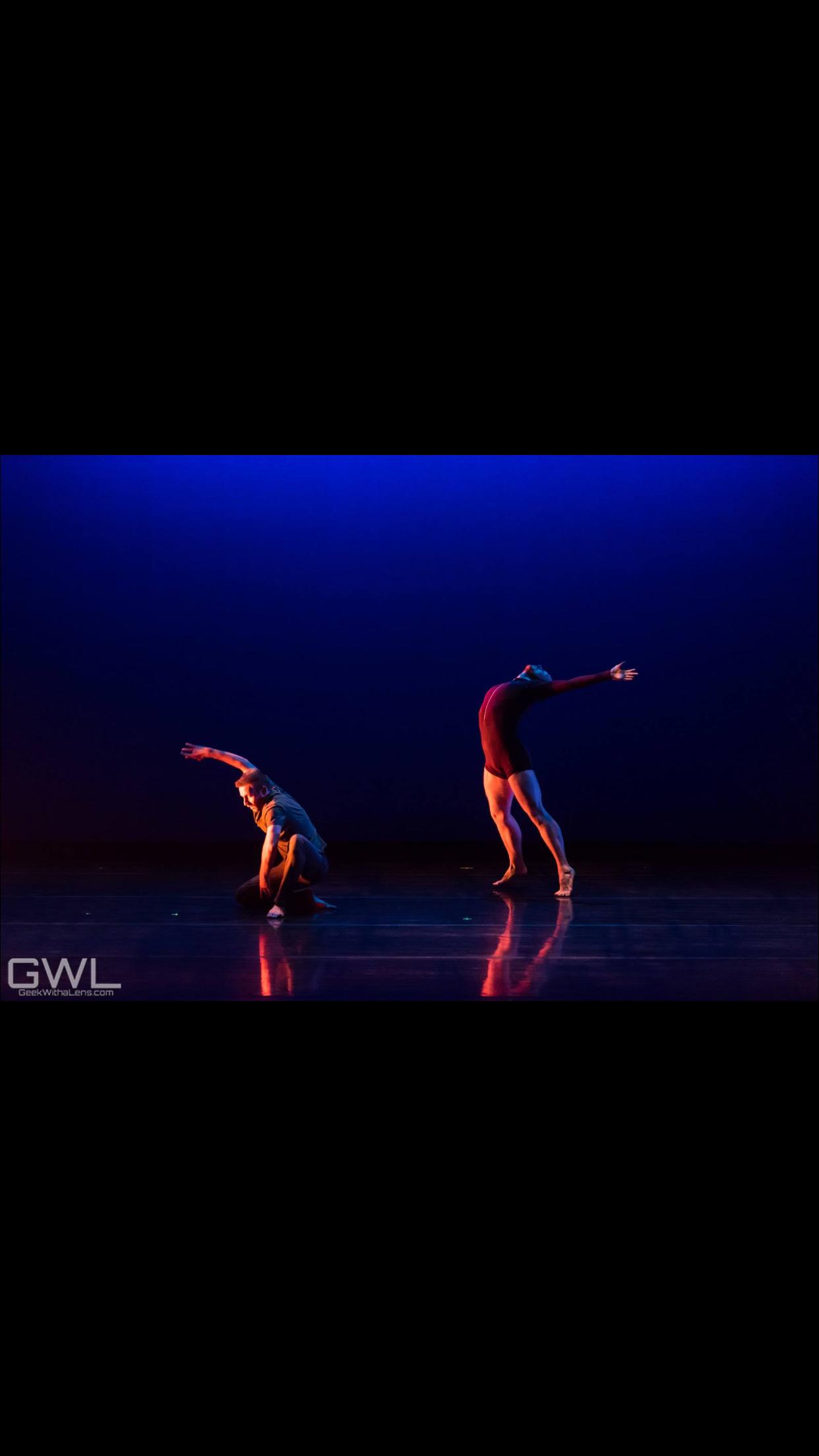 kyle-james-adam-dancer-17.PNG