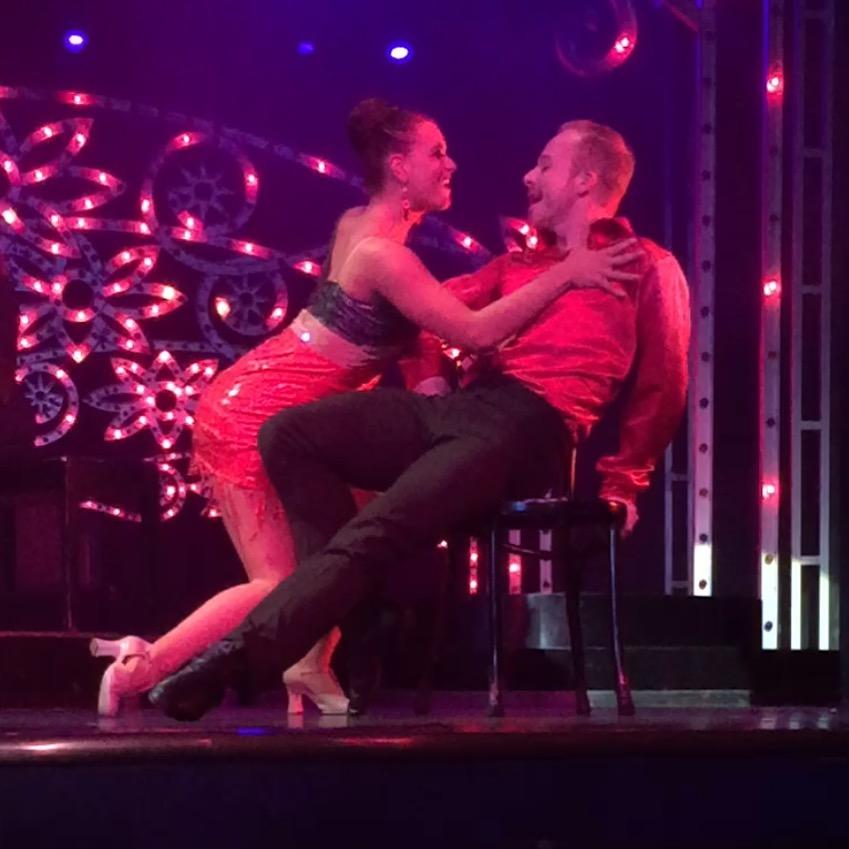 kyle-james-adam-dancer-27.JPG
