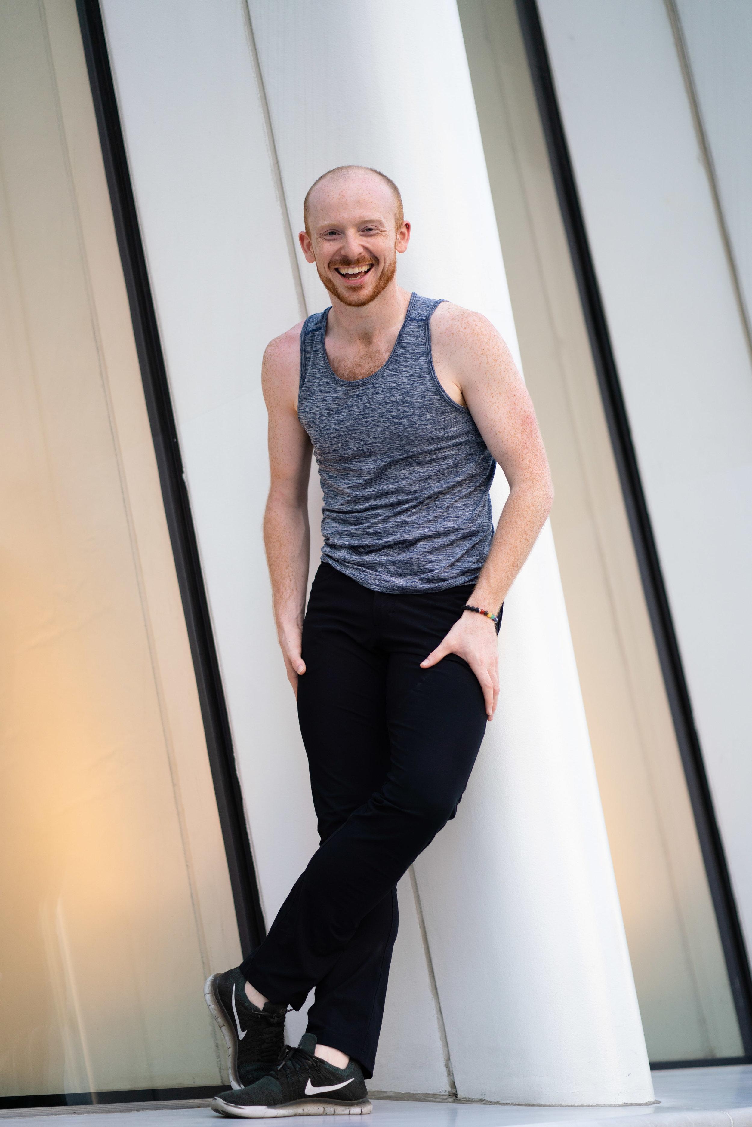 kyle-james-adam-dancer-65.JPG
