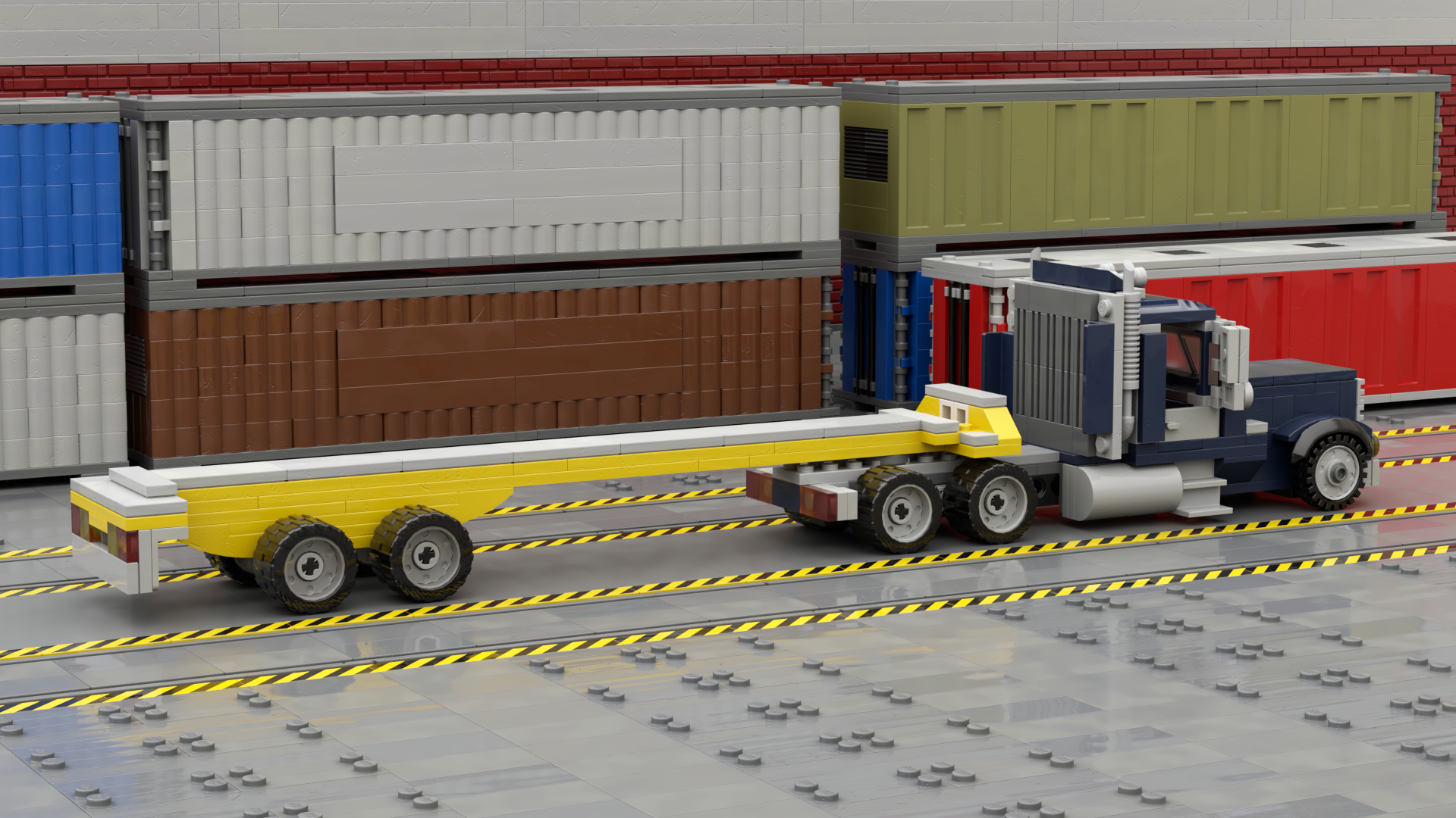 40 Container Trailer Cover.png