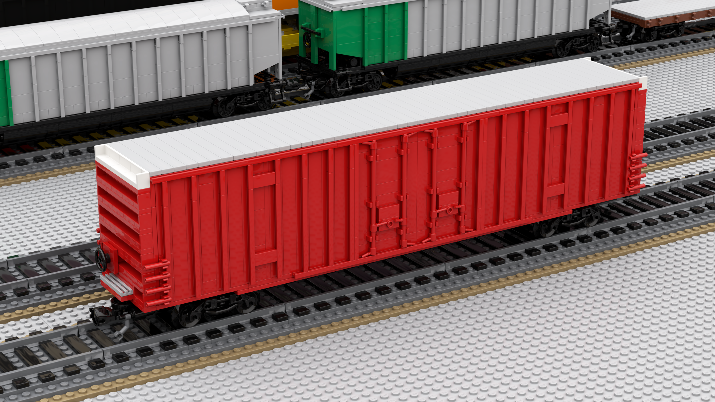 60' High Cube Boxcar Cover.png