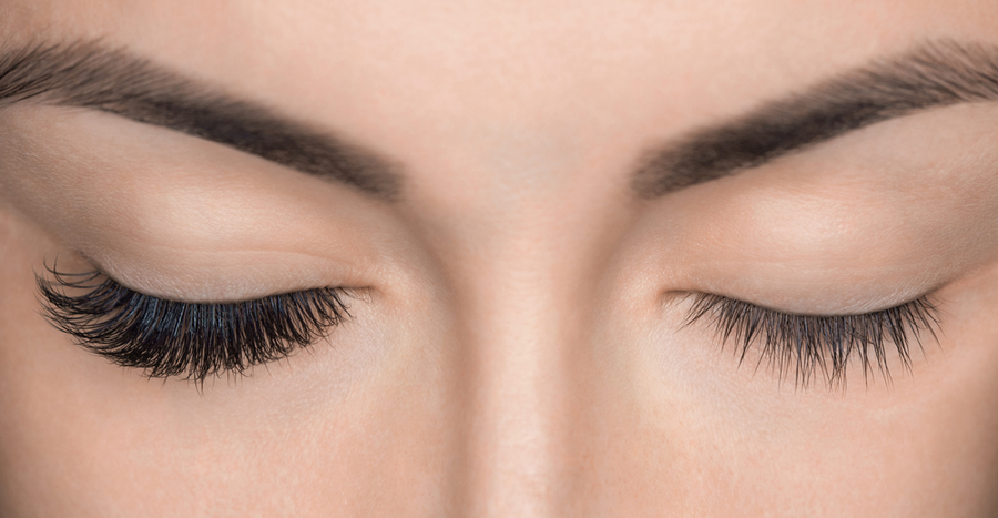eyelash-extensions-1.png
