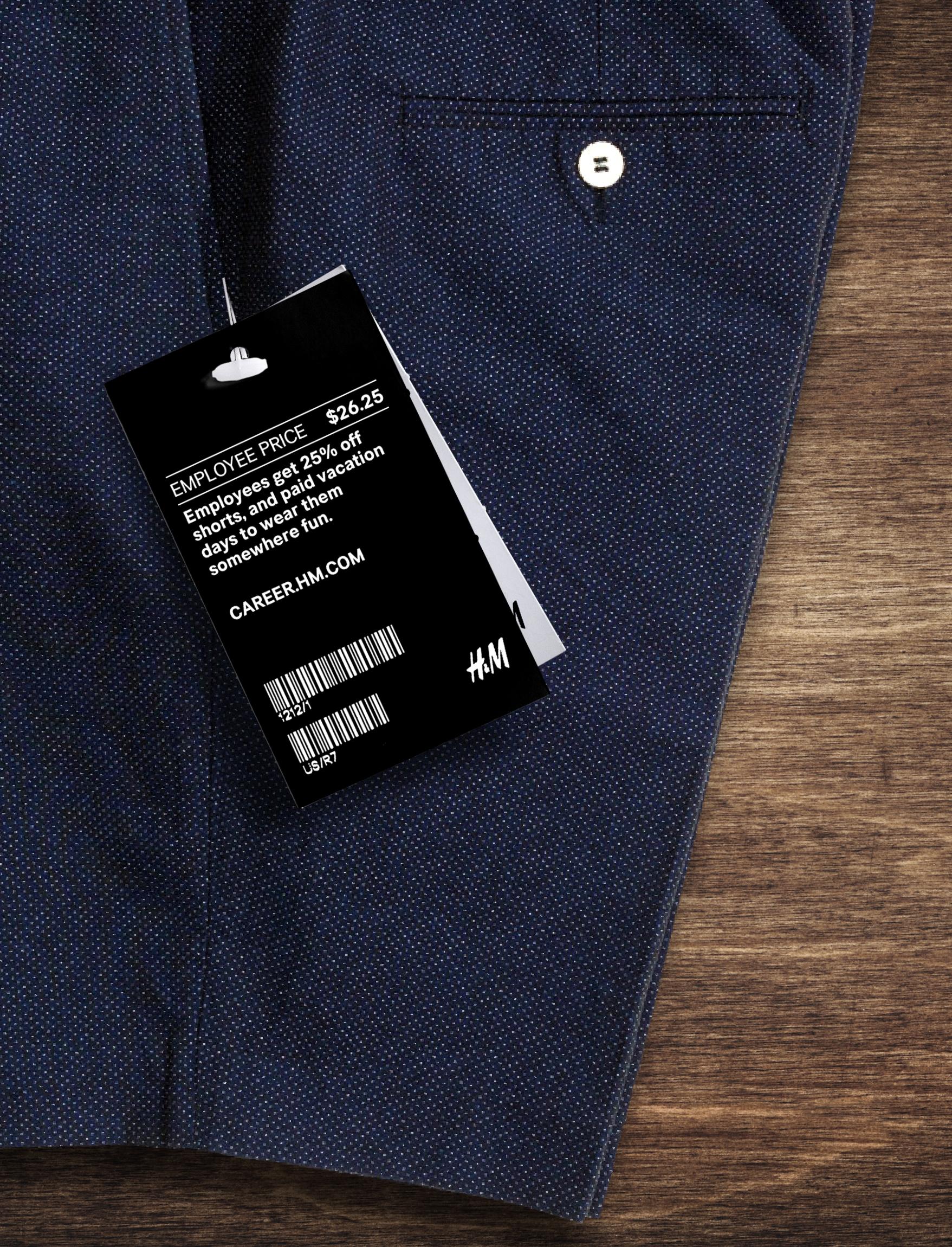 H-M_Tags_Shorts.jpg