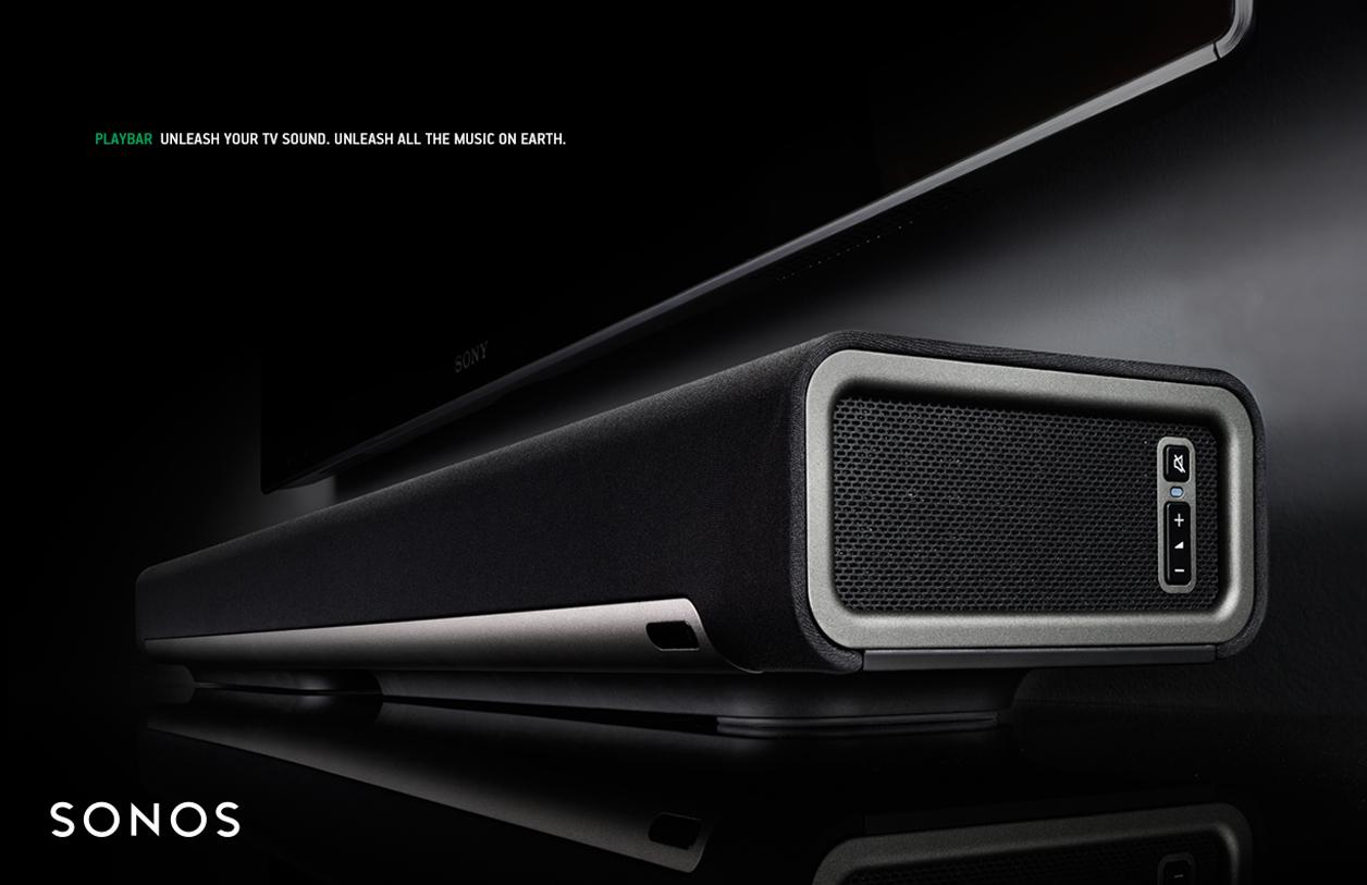Sonos_Product_PB_03_o.jpg