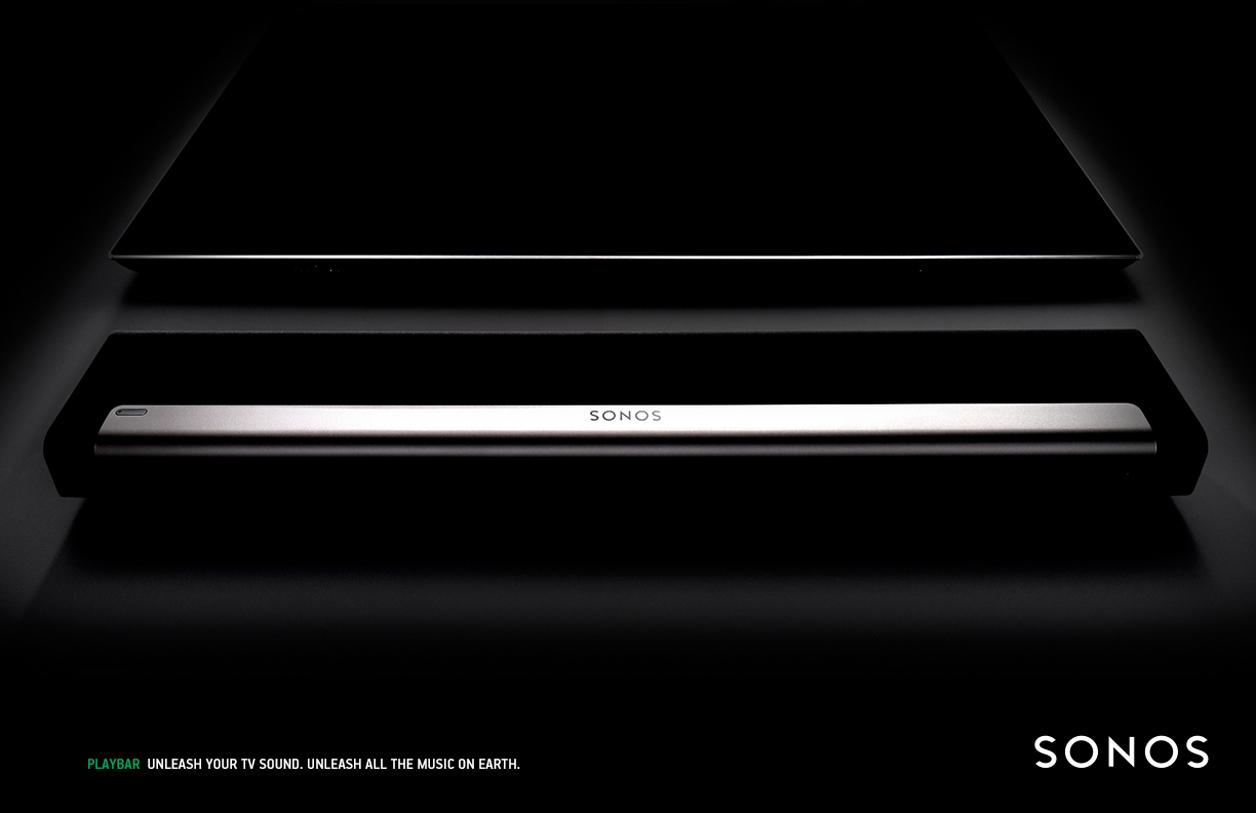 Sonos_Product_PB_02_o.jpg