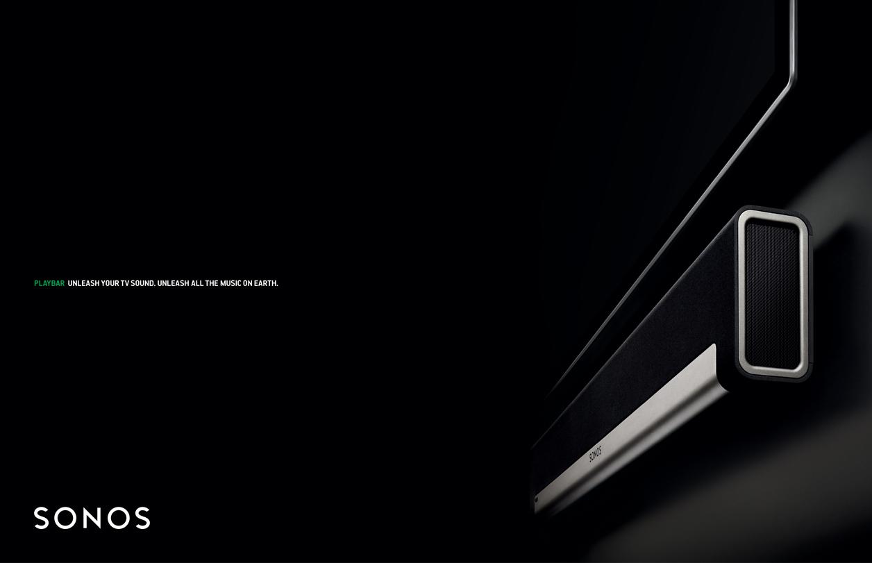 Sonos_Product_PB_01_o.jpg