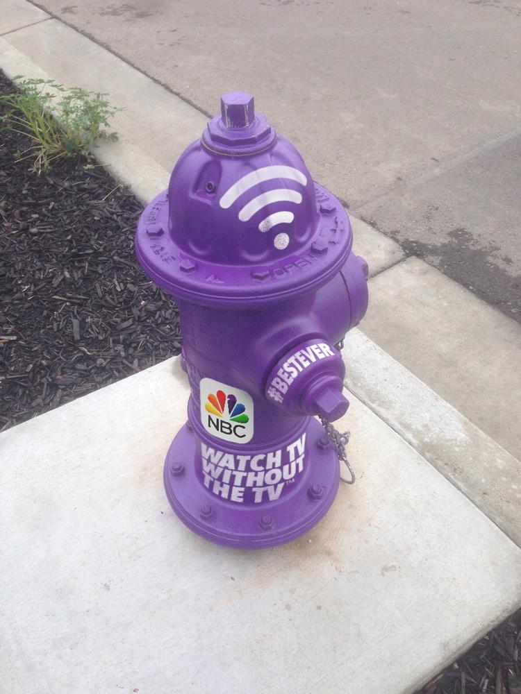 TVE_BestEver_firehydrant.jpg