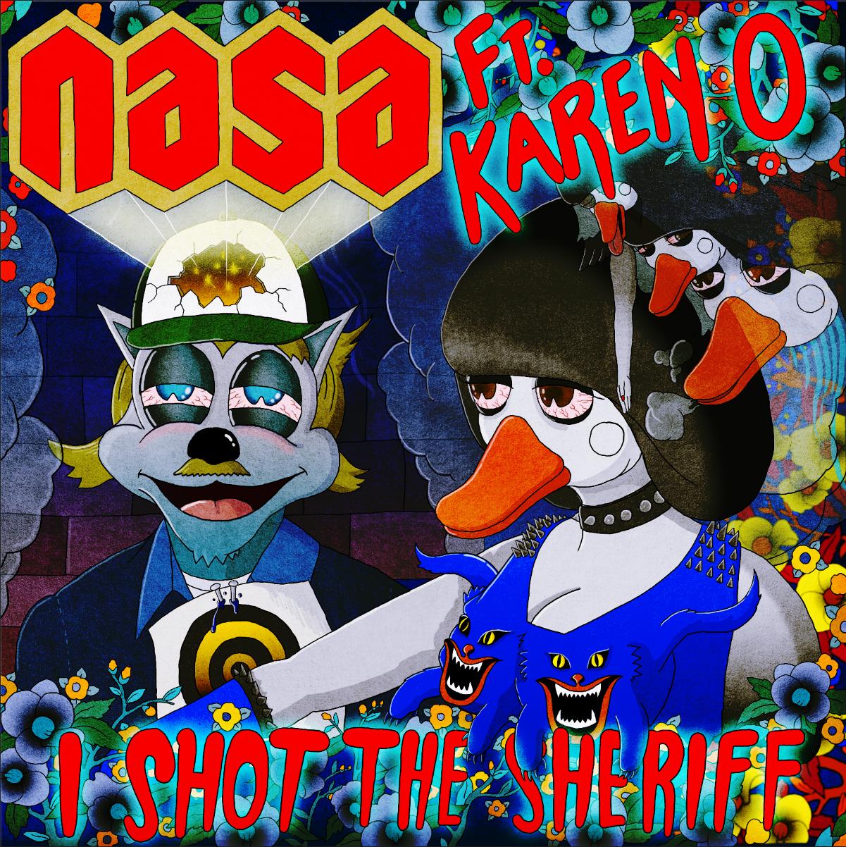 NASA_KO_ISTS_web_o.jpg