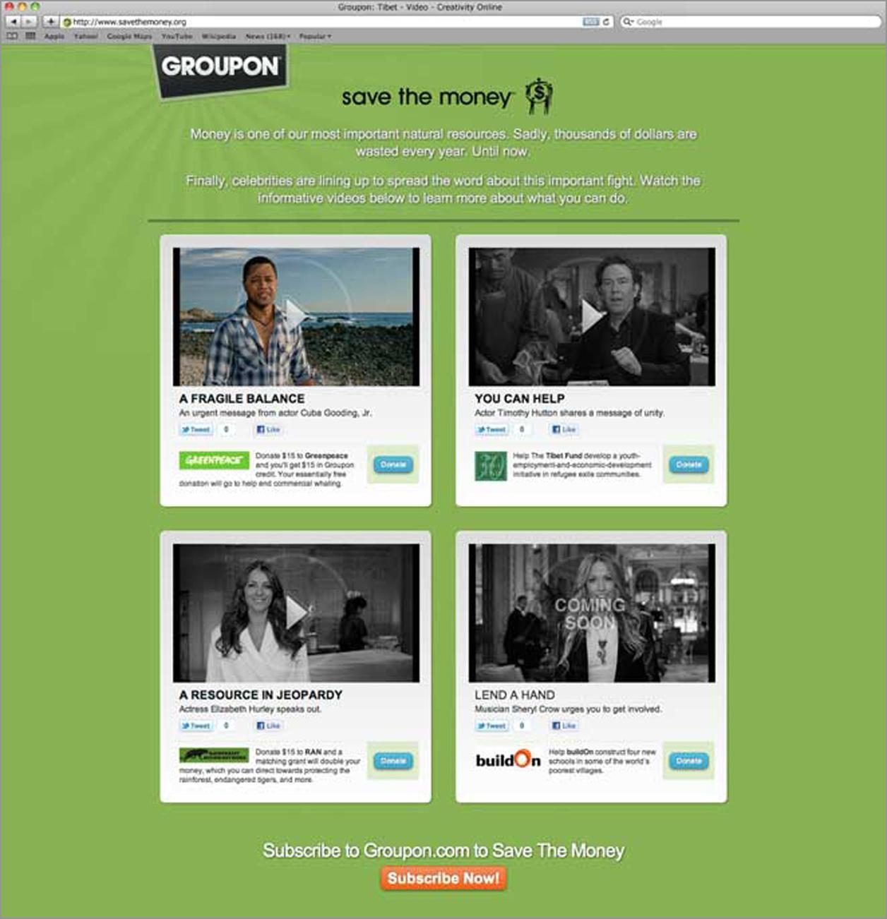 groupon_save_the_money copy_o.jpg