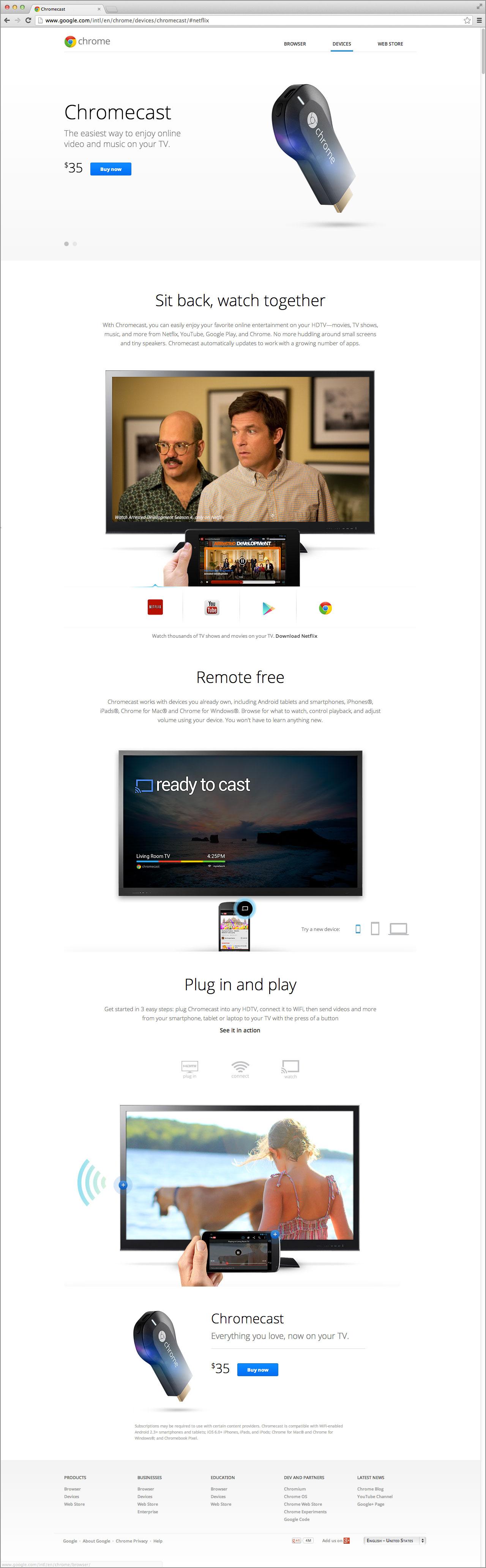 Chromecast_Site_o.jpg