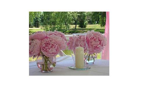 pinkcenterpiece.jpg