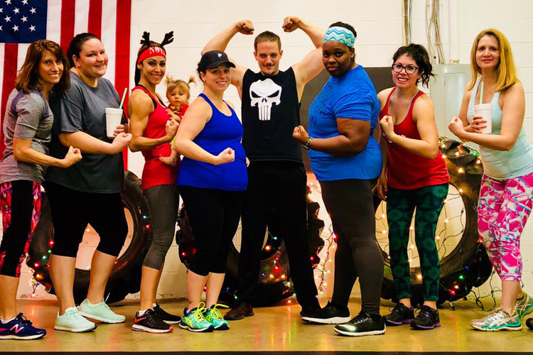personal-training-colonial-fit-rva-richmond-virginia-group-1.jpg