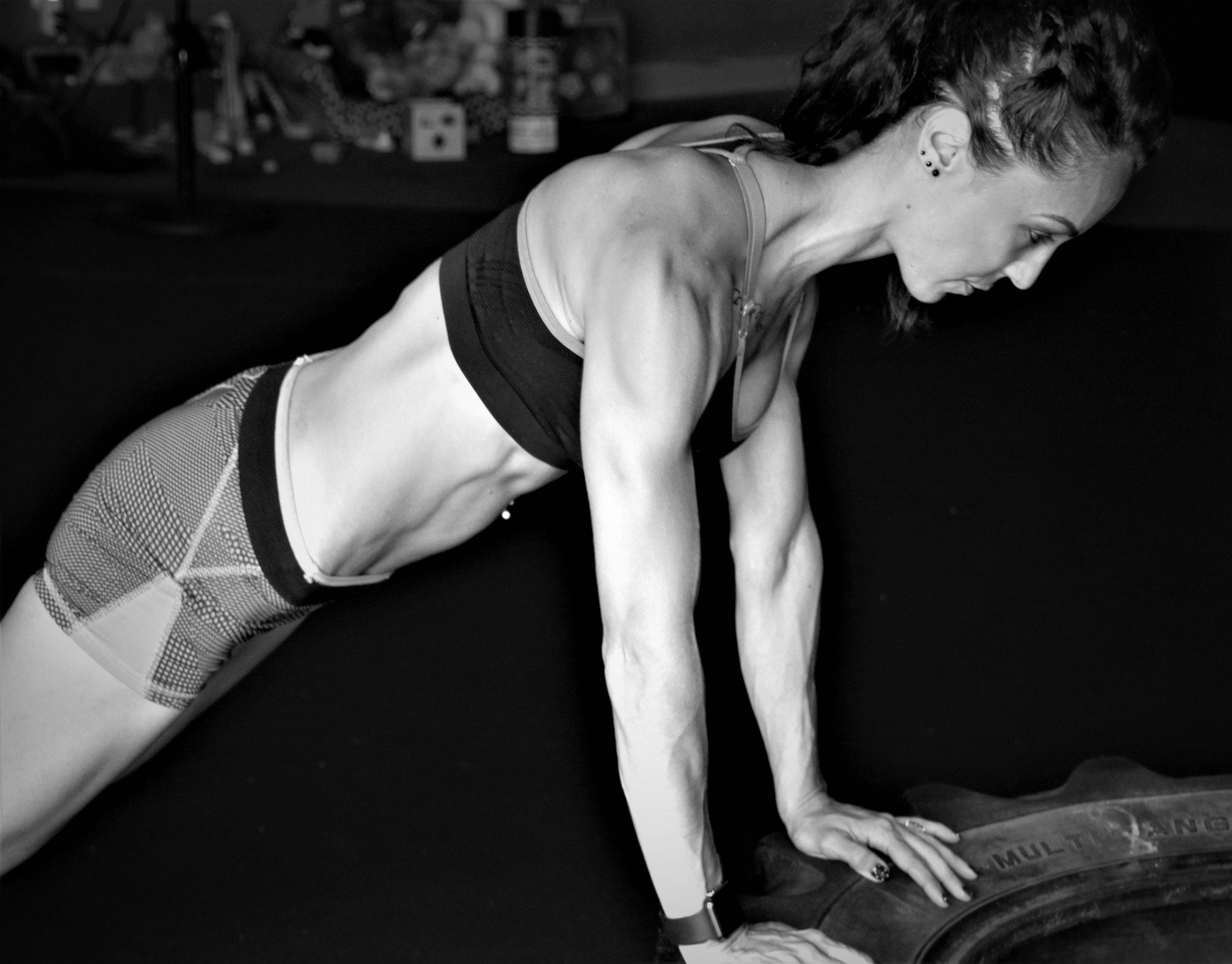 pilates-classes-richmond-va-colonial-fit-rva-scotts-addition.jpg