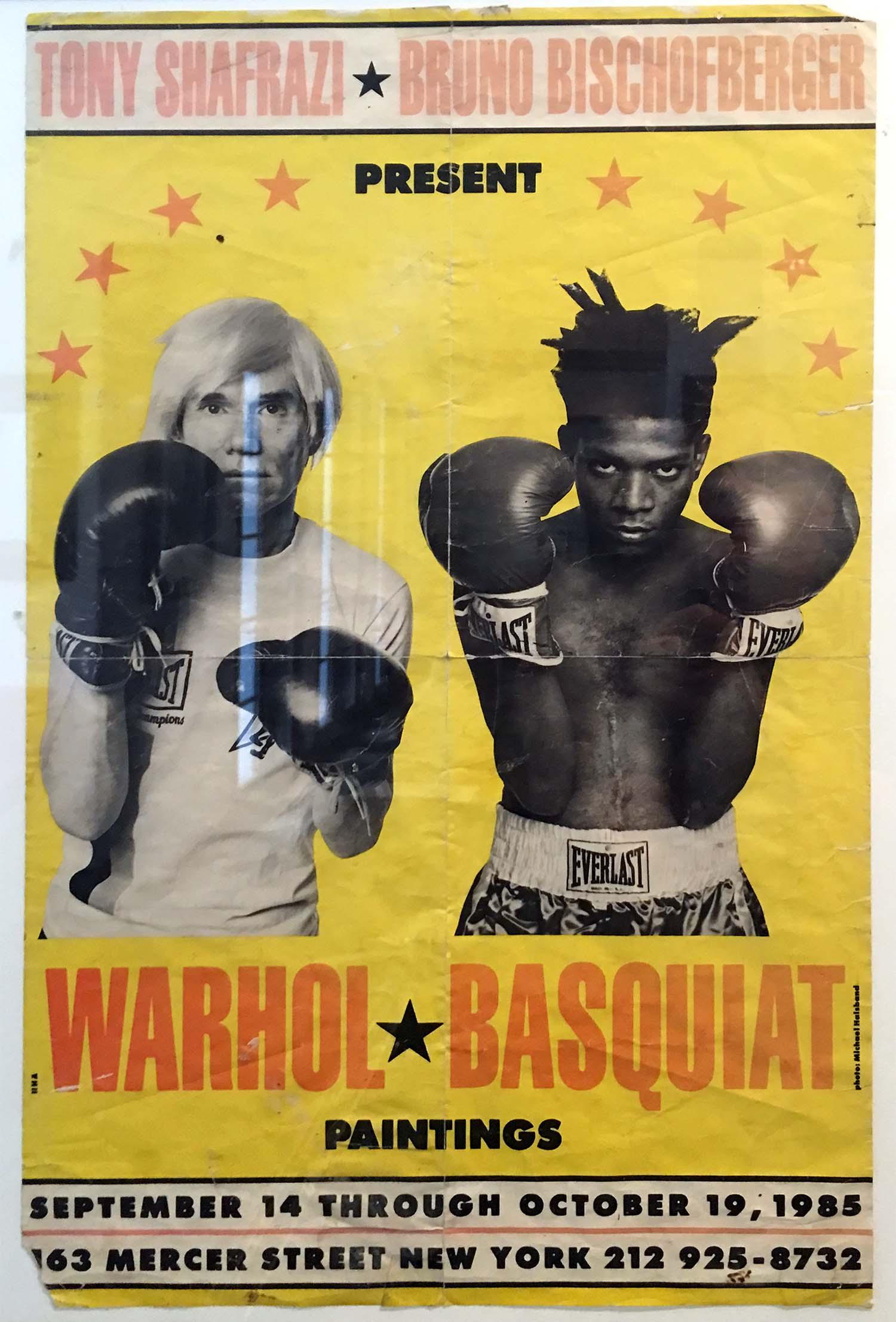 WarholBasquiat.jpg