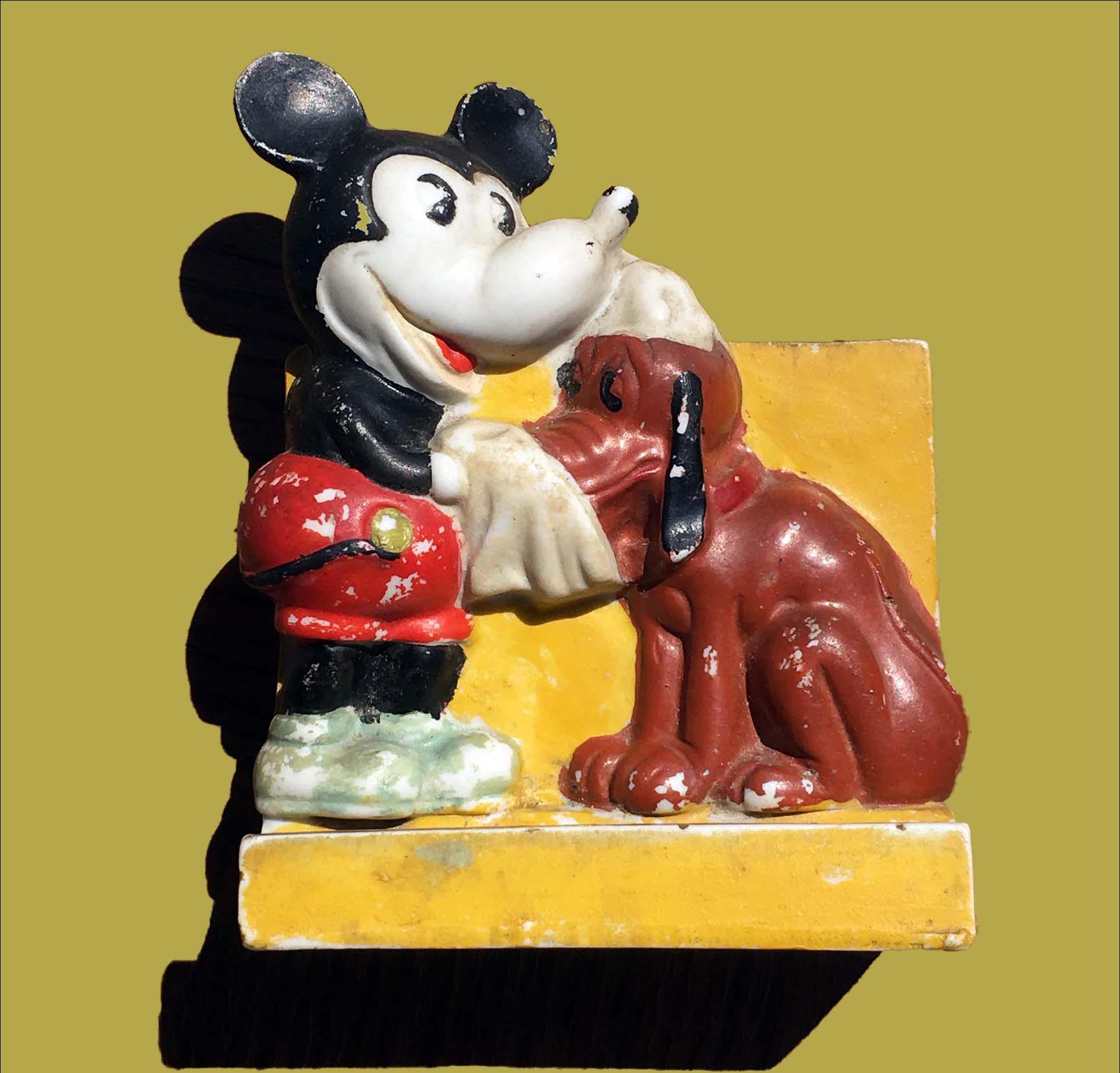 MickeyPluto.jpg