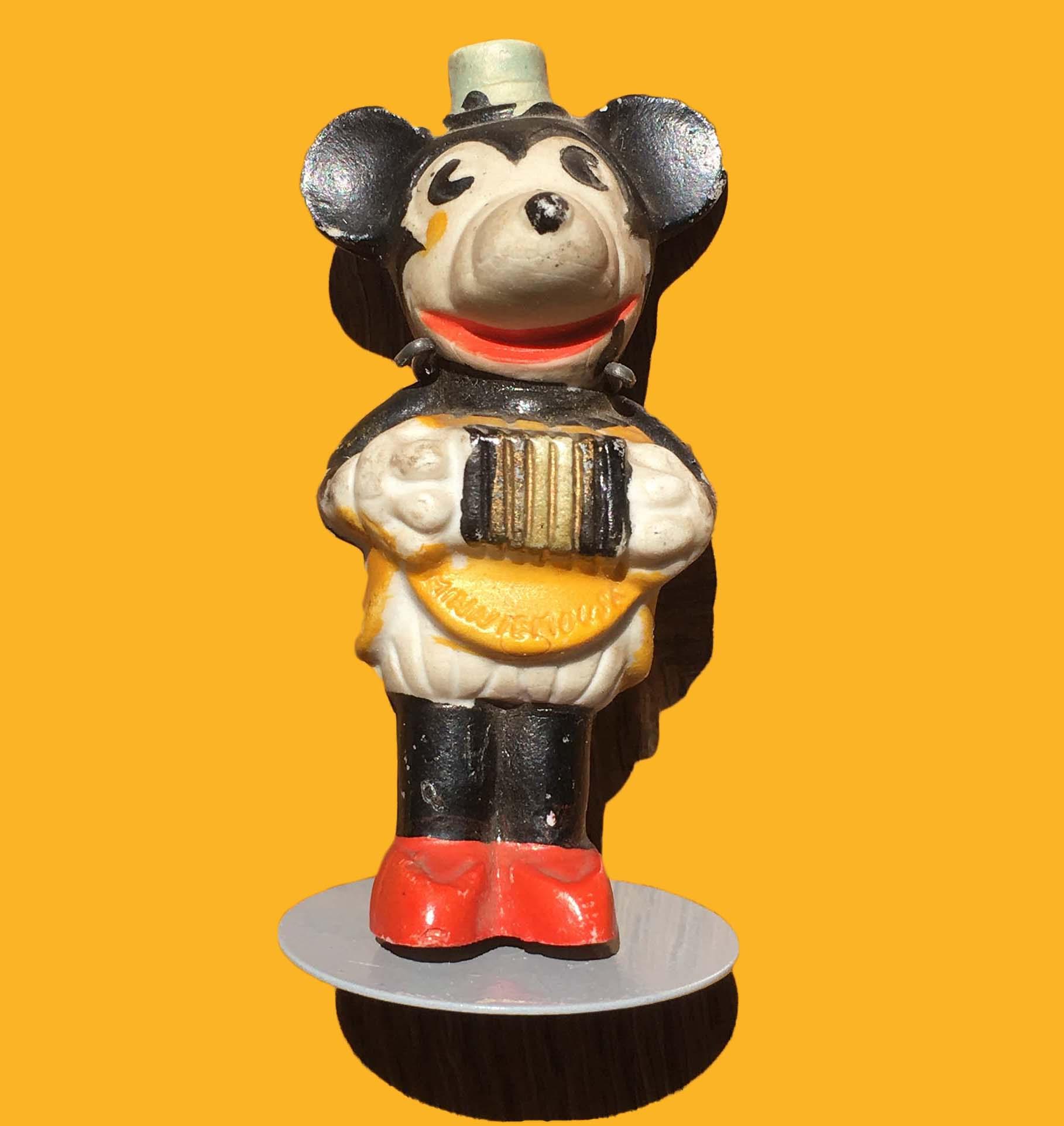 MickeyAccordian.jpg