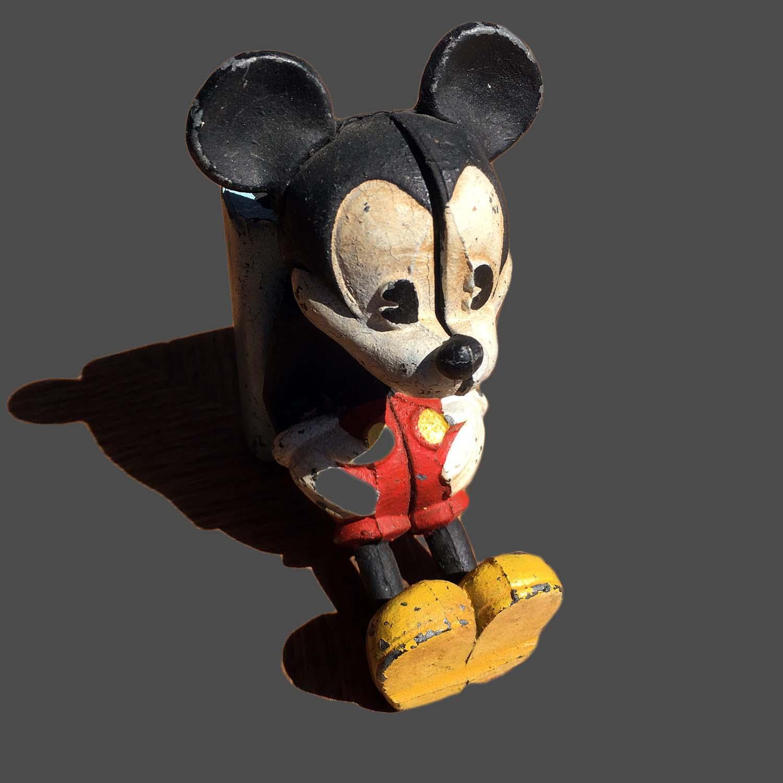 MickeyBank.jpg