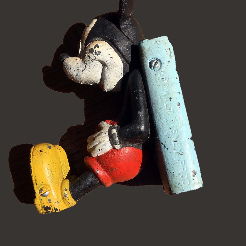 MickeyBank1.jpg