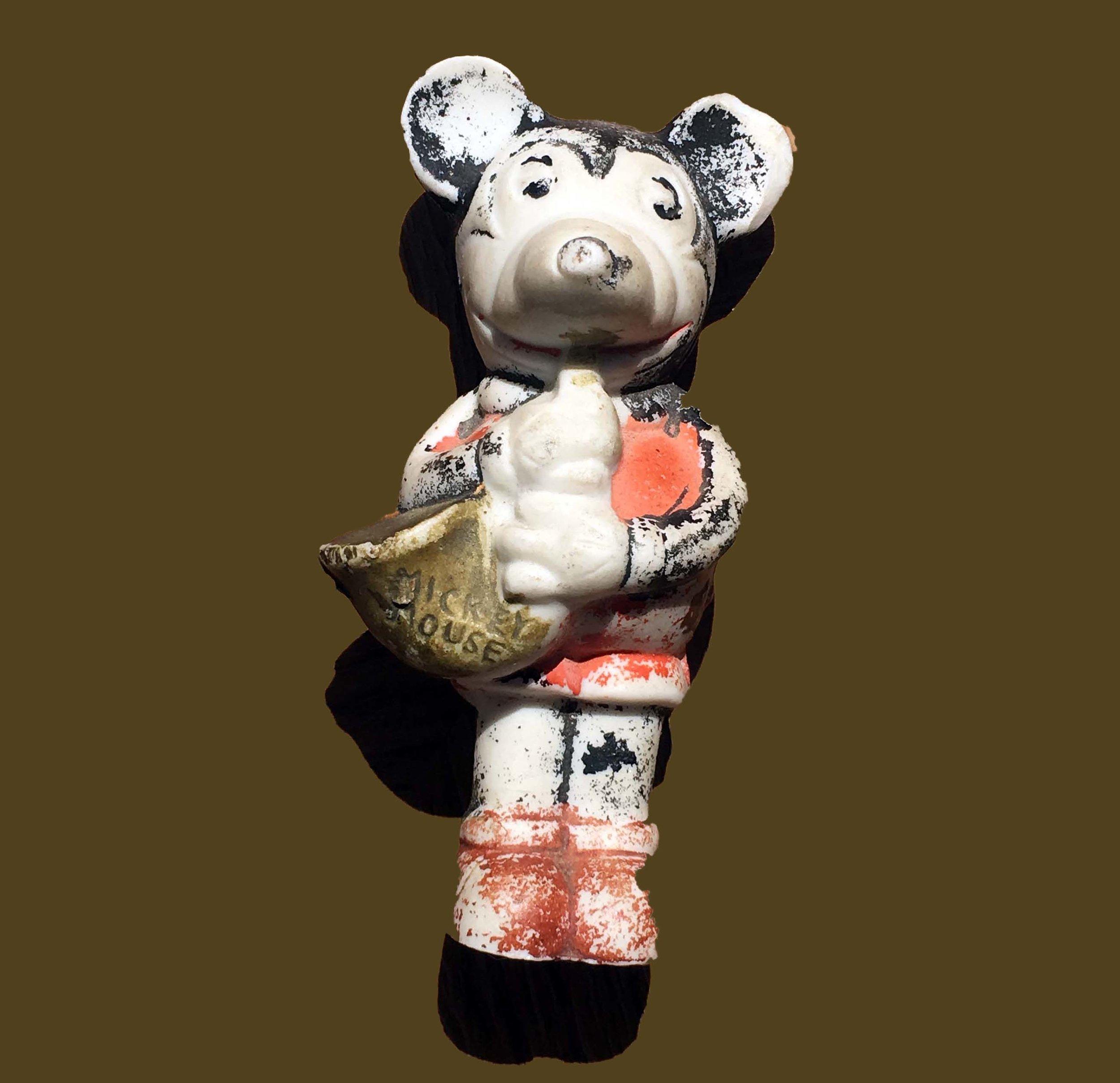 MickeyHorn1.jpg
