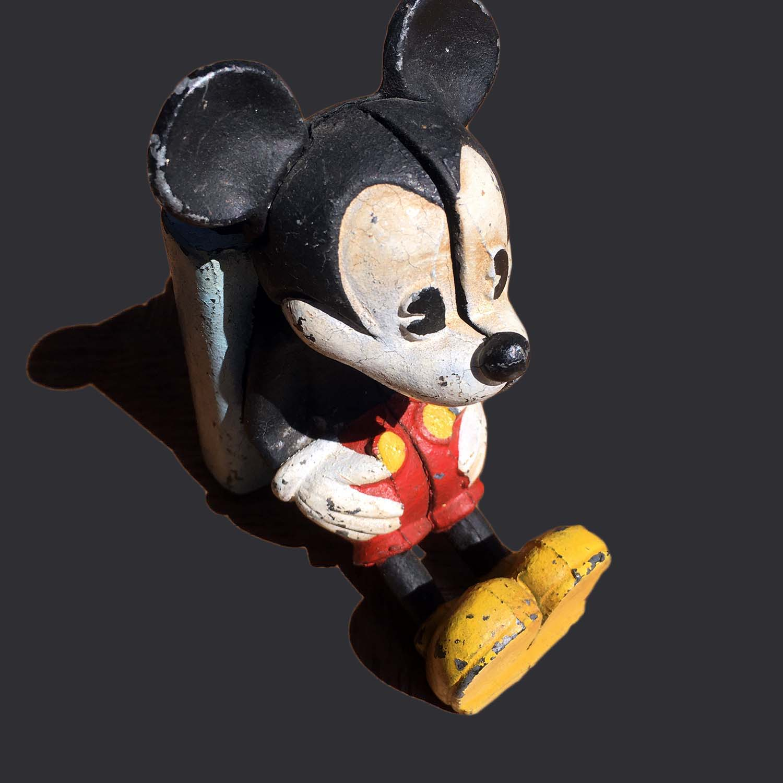 MickeyBank2.jpg