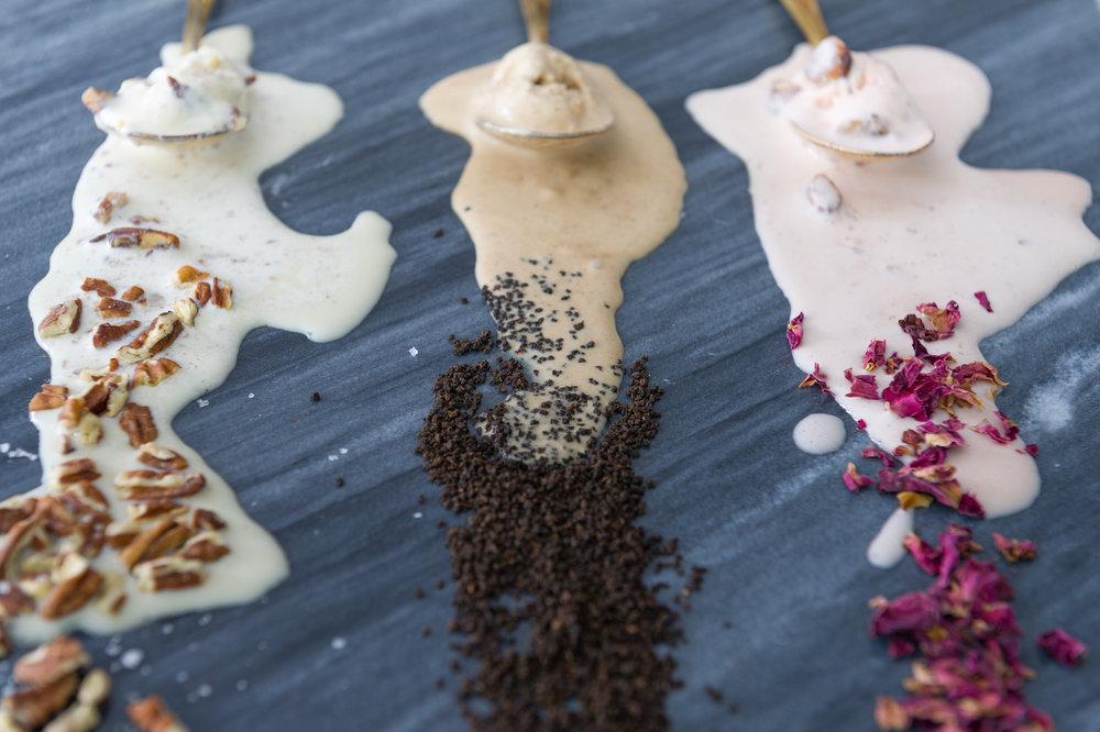malai ice cream - /malai.co