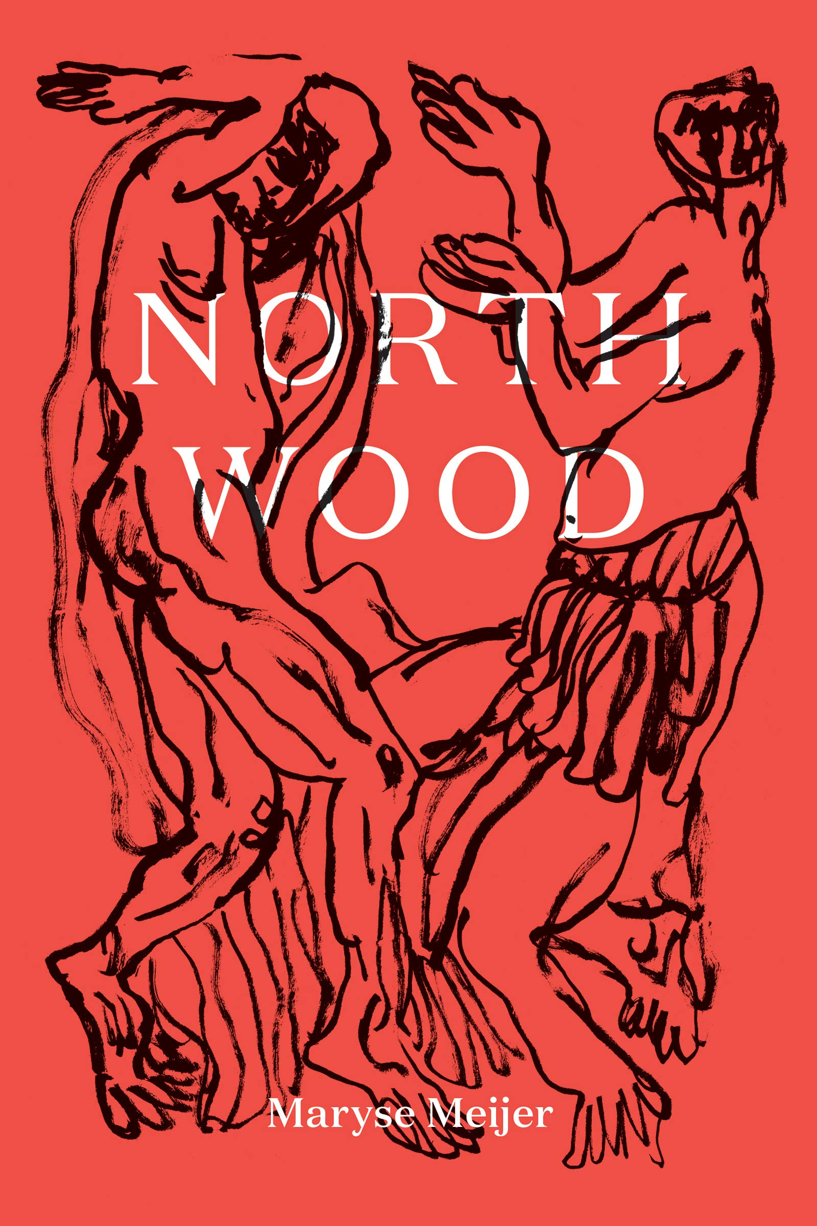northwood. - /maryse meijer