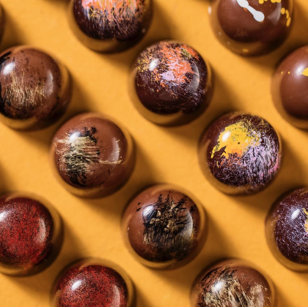 chocolat uzma. - /chocolat-uzma.com