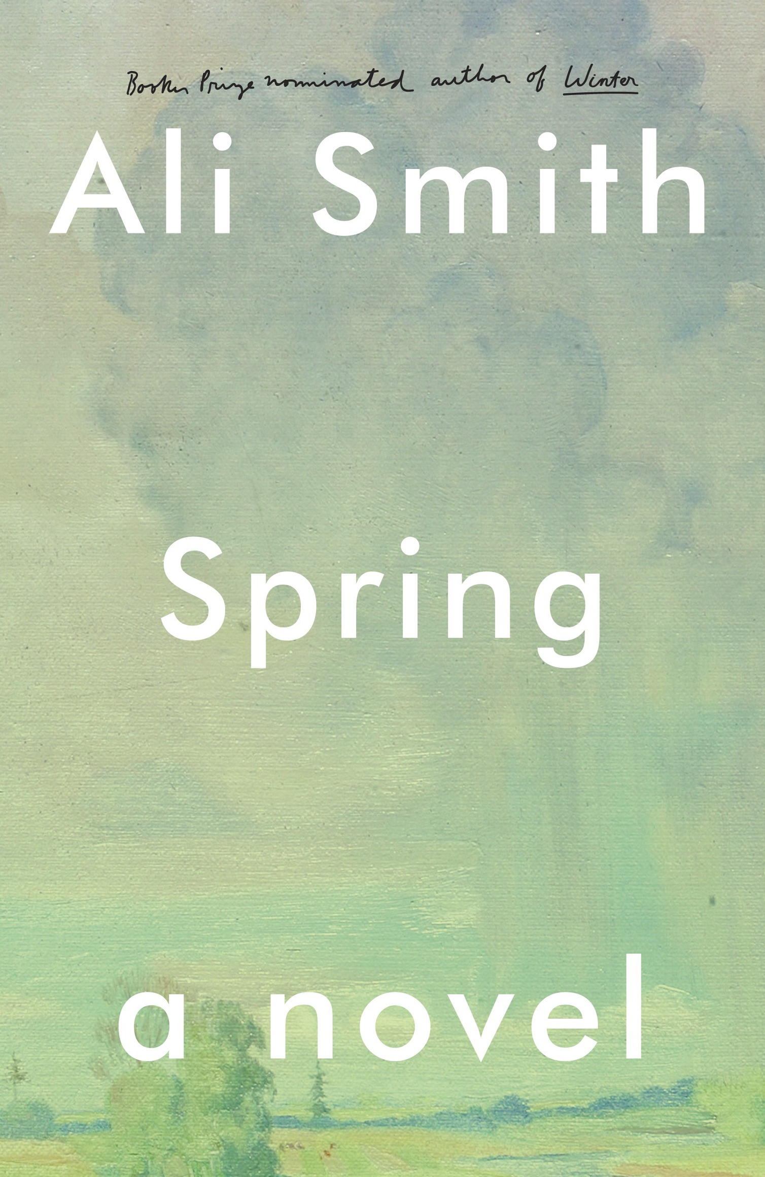 book: spring
