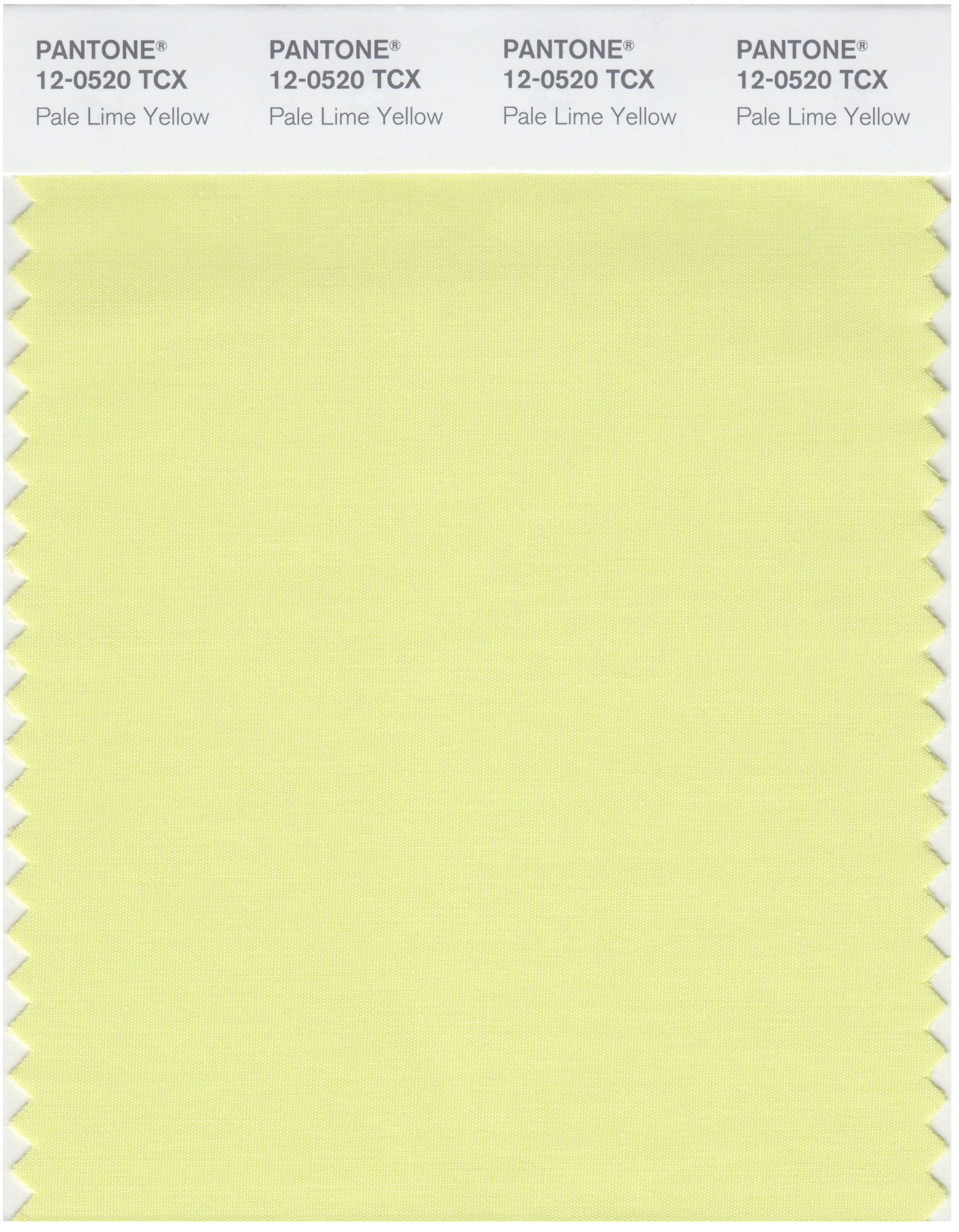color//pale lime yellow.