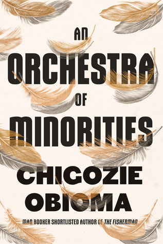 book//an orchestra of minorities