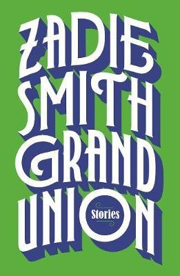 book//grand union short stories