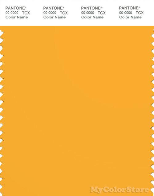 color//citrus