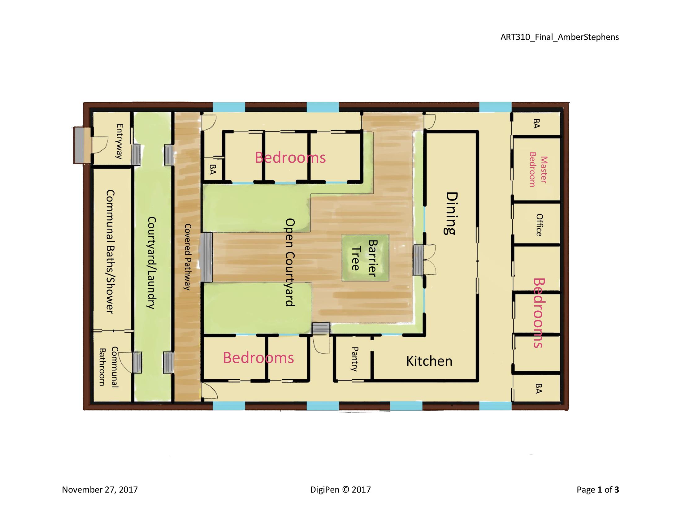 ART310_Floorplan_Stephens.png