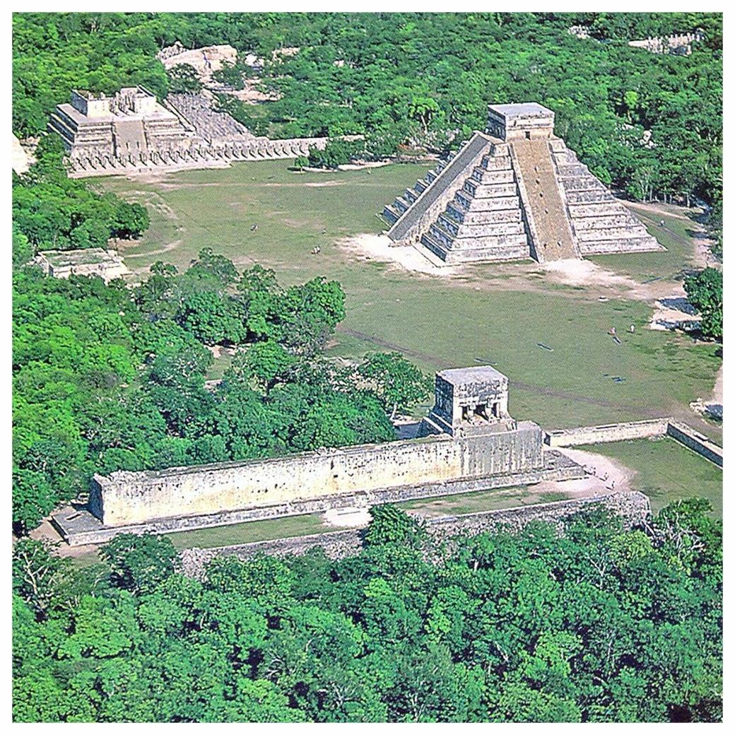 ChichenItza_Aerial.jpg