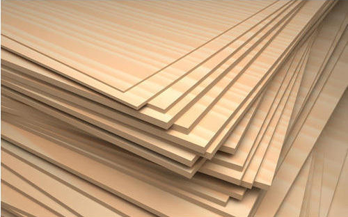 WOOD - We are looking for larger sheets of thin plywood, as well as medium pieces of 2x4 or 1x4.