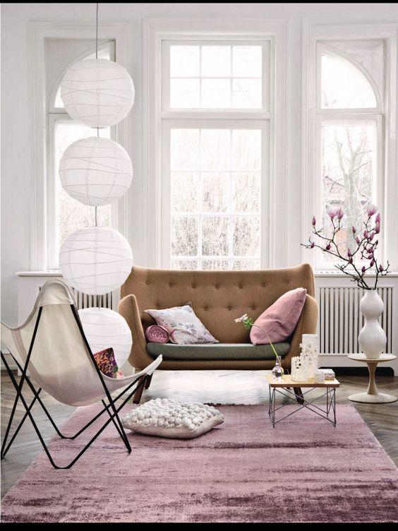 pinklivingroom.jpg