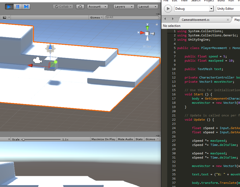 UnityScreenshot.PNG