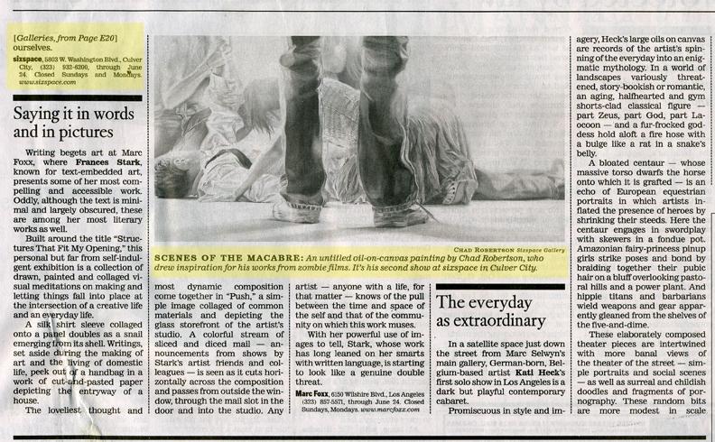 latimespage02.jpg